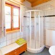 Zickerhutte-Bathroom