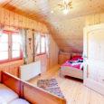 Zickerhutte-Bedroom(2)