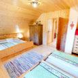 Zickerhutte-Groes-Schlafzimmer