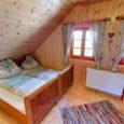 Zickerhutte-Kleines-Schlafzimmer